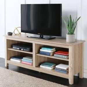 Nanette TV Stand