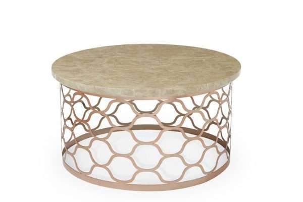 Ophelia Coffee Table