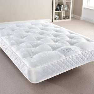 Ortho Open Coil Mattress