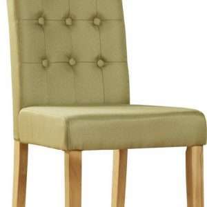 Pauline Upholstered Dining Chair