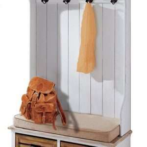 Provence Wardrobe Set