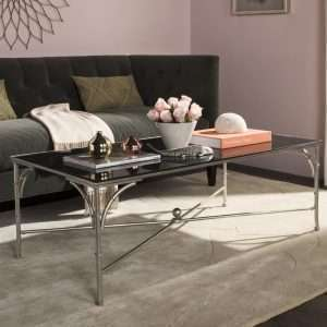Reid Coffee Table