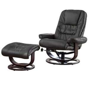 Robeson Massage Chair