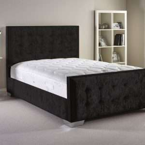 Romsey Bed Frame