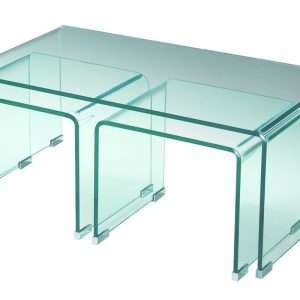 Ryan Coffee Table Set
