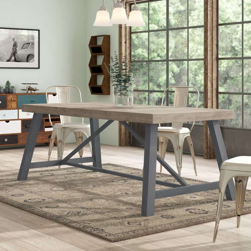 Dining Room Furniture San Diego: San Diego Dining Table For 8 People