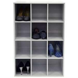 Shoe 12 Box