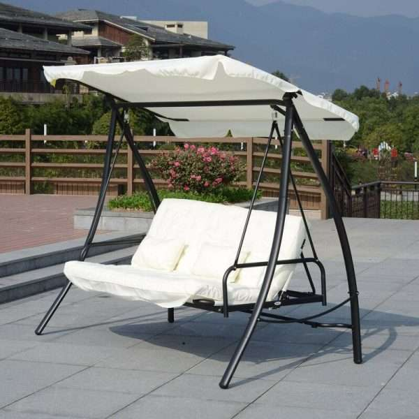 Speakman Swing Seat