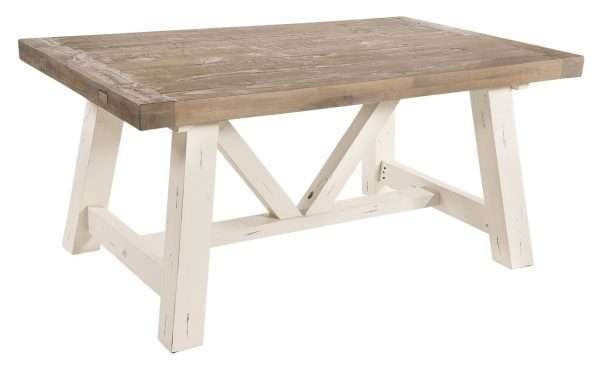 Sussex-Shores-Dining-Table