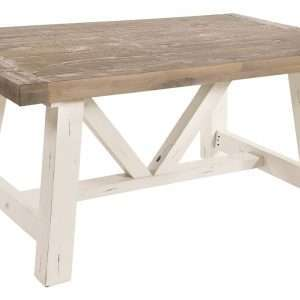 Sussex Shores Extendable Table