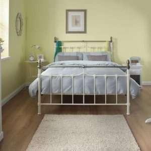 Sydney Bed Frame