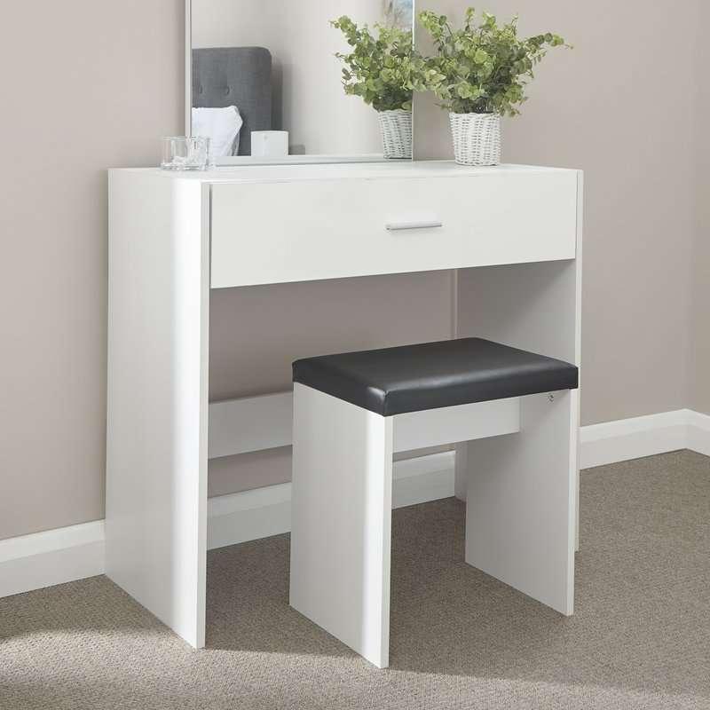 Exceptionnel Furniture Chelsea