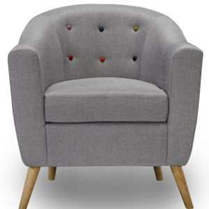 Terrie Tub Chair