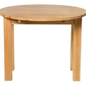 Thunderhead Dining Table