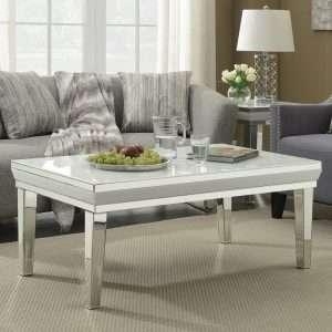 Weston Coffee Table Set