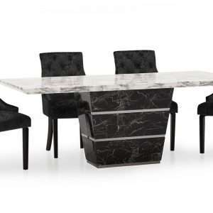 Wetherby Dining Table