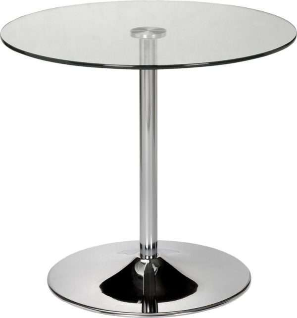 Worsley Dining Table