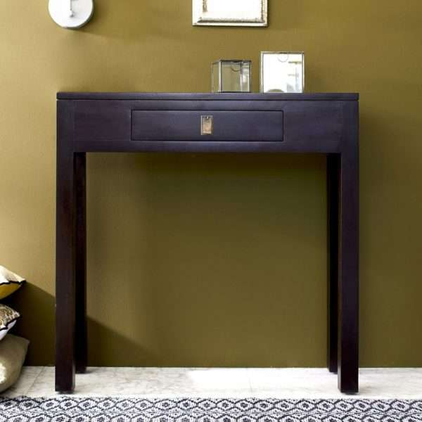 Zenaka Console Table