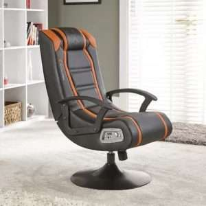 X-Rocker Veleno Gaming Chair